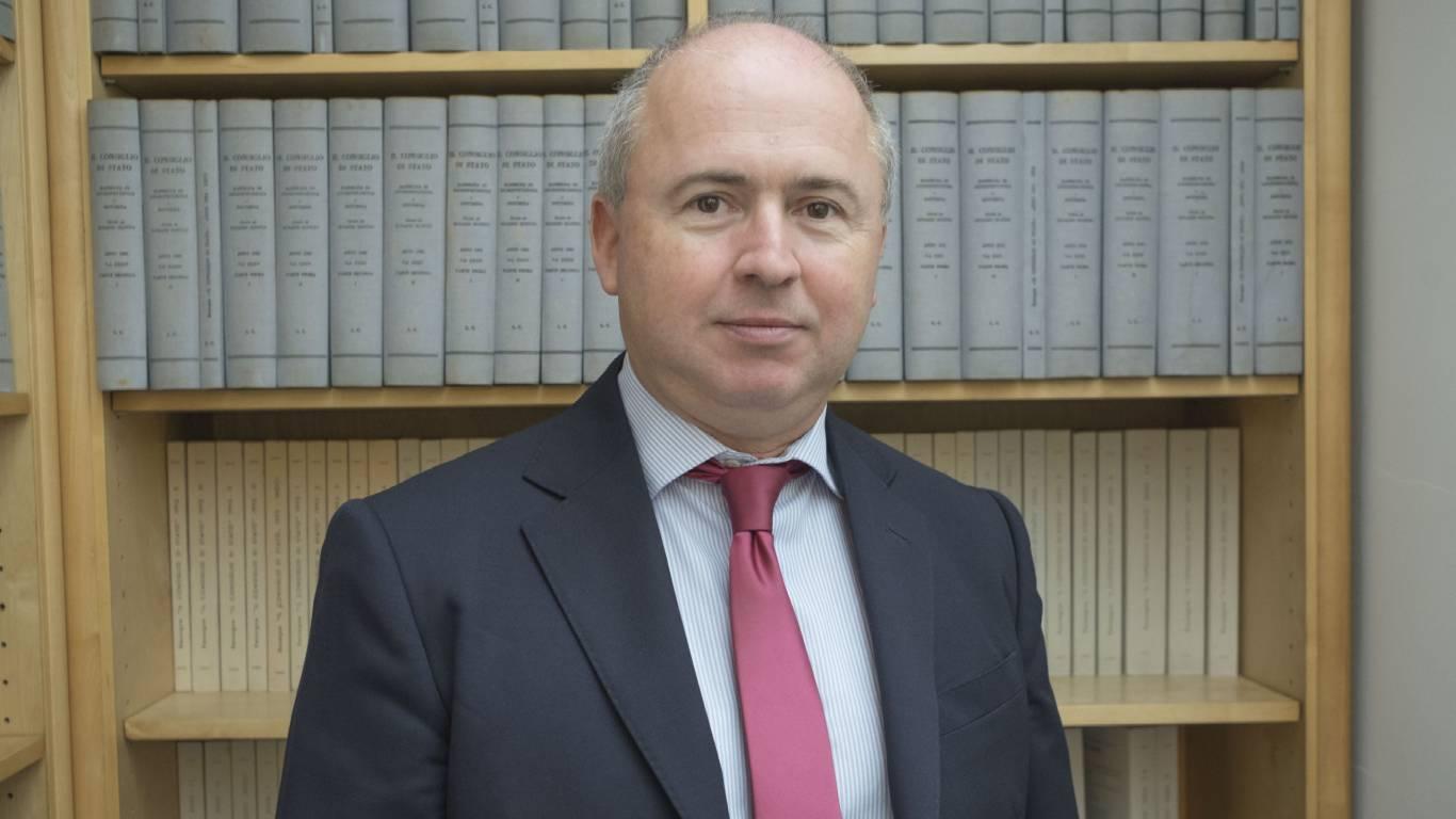 gattamelata-and-associates-law-firm-rome-renzo-cuonzo