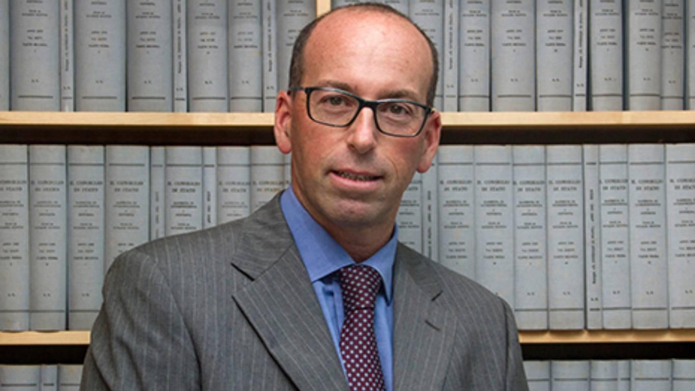 gattamelata-and-associates-law-firm-rome-alessio-gattamelata