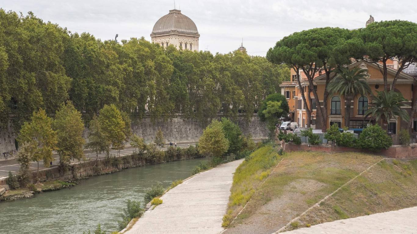 gattamelata-and-associates-law-firm-rome-tiber-island
