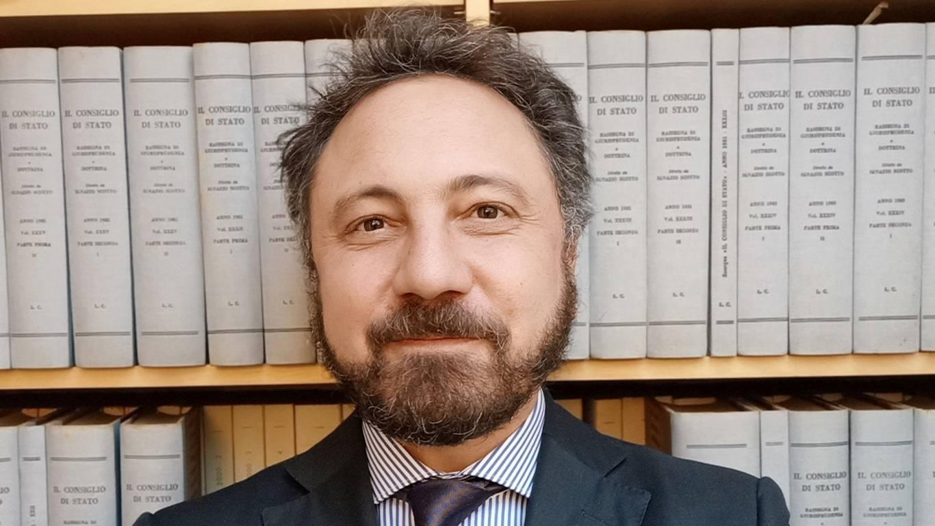 studio-legale-gattamelata-e-associati-roma-alessandro-falasca