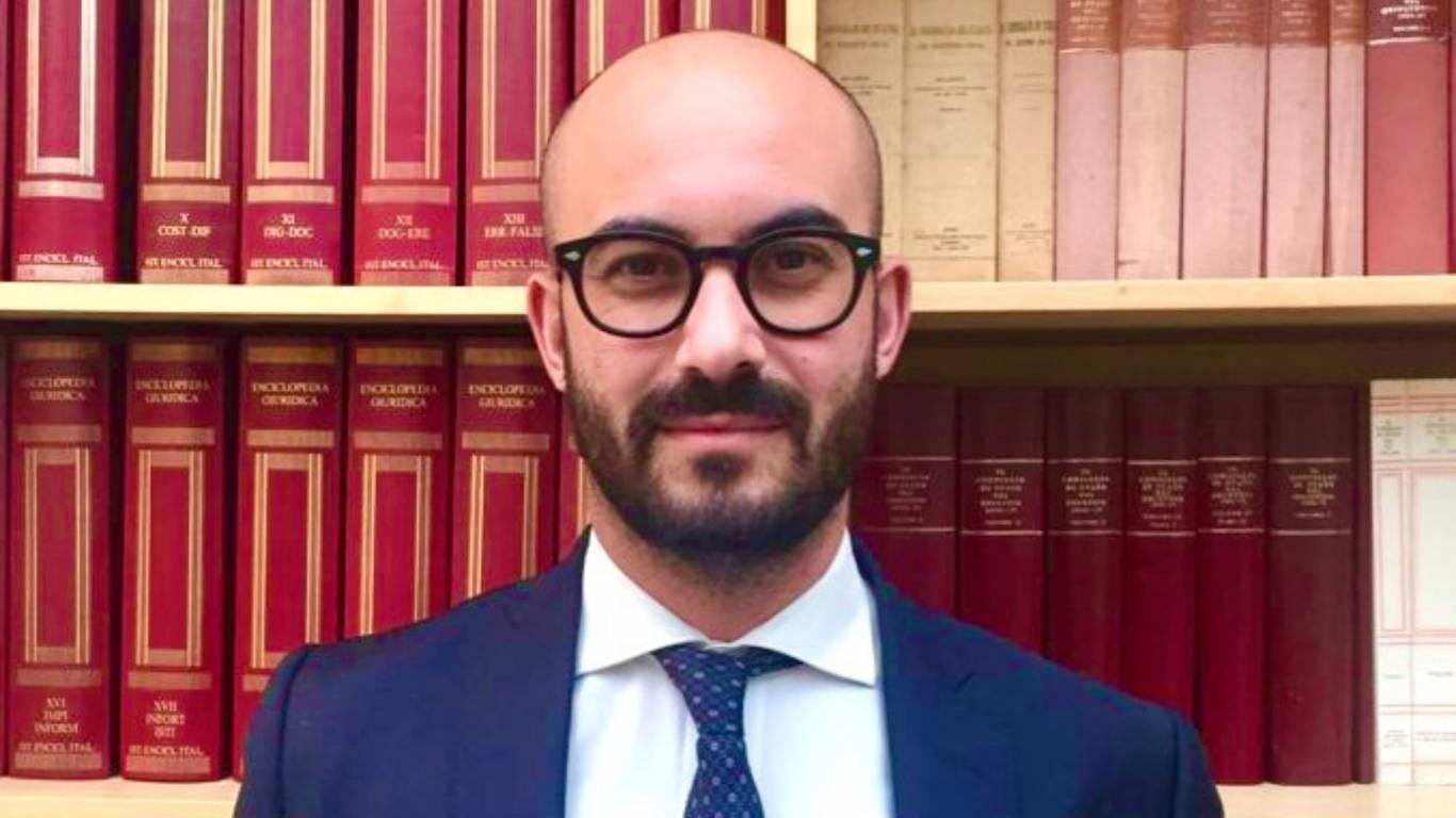studio-legale-gattamelata-e-associati-roma-valerio-sarta