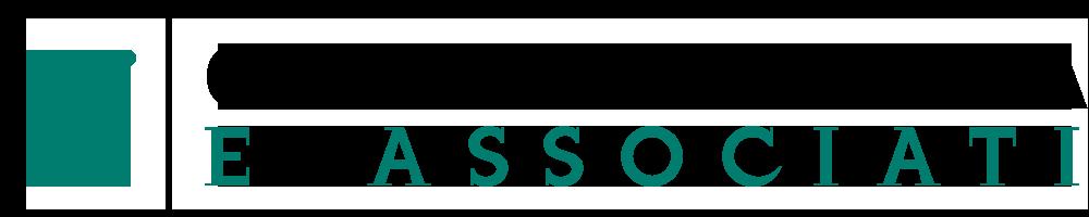 Logo Studio Legale Gattamelata e Associati